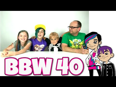 Blind Bag Wednesday EP40 – My Little Pony, DC, Playmobil, Imaginext, Transformers and More!
