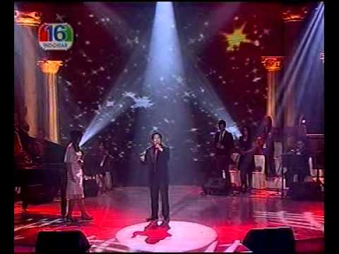 (AloyRGBfile) Widya Kristianti Orchestra All Artis Indonesia Concerto Video