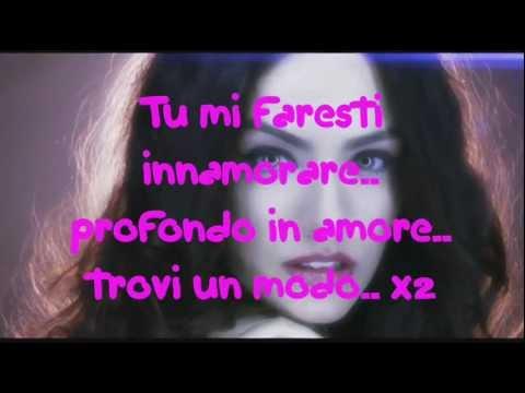 Too Boxer Morena Deep In Love Ft J Warner Lagu MP3 Video MP4 & 3GP