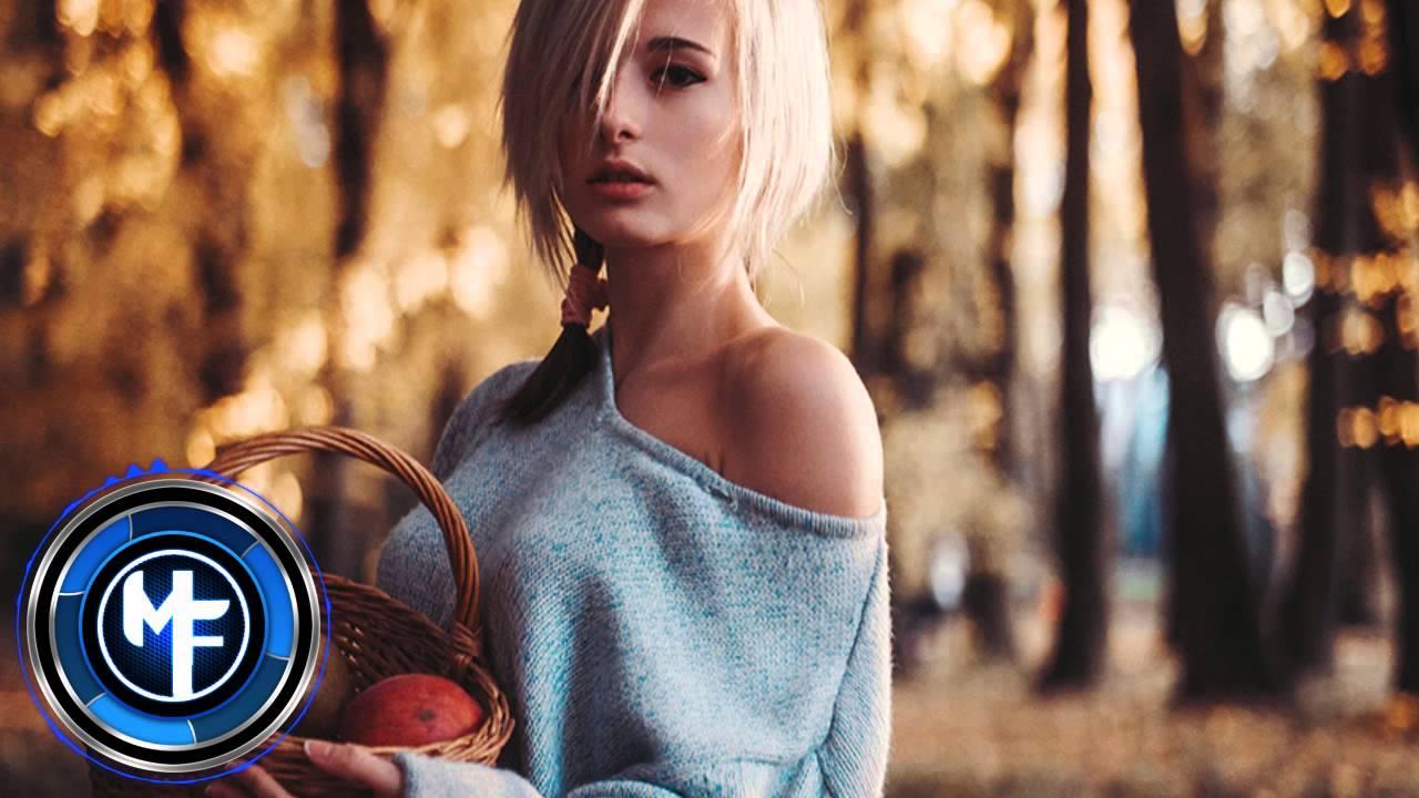 Самые симпатичные и красивые девочки 13 фотография