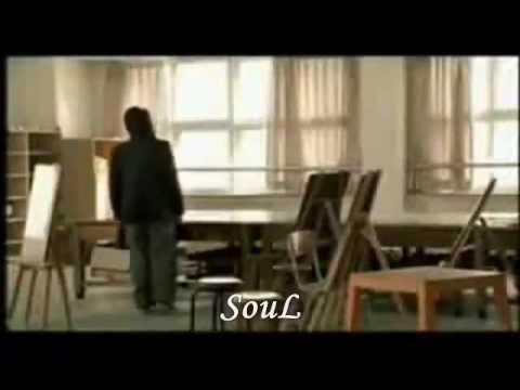 İhTimaL Aka (27Ceto) Ft PisqHopaT RapCy & SouL Dön BeBeğim 2012