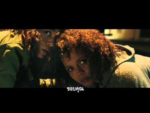 The Purge : Anarchy Trailer F sub thai