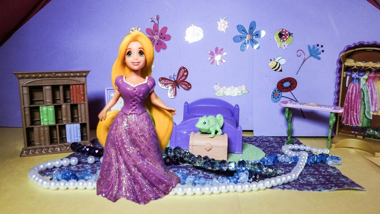 rapunzel disney tangled 39 s rapunzel design a bedroom for disney