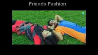 Porshi ft Arfin Rumey  u0026 Kazi Shuvo   Chupi Chupi   Bangla Song   YouTube