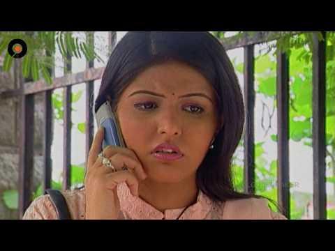 Episode 456 | Chakravakam Telugu Daily Serial
