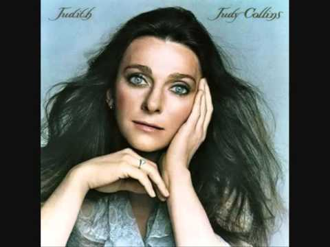 Judy Collins - Song For Duke