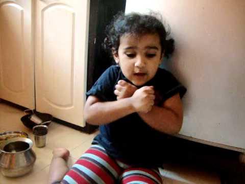 Machli Jal Ki Rani Hai video