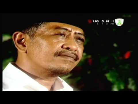KH. Lukman Hakim - I'tishom Billah