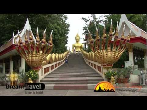 Dream Travel & Baan Norway Severdigheter.mp4