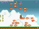 images Worlds Hardest Mario Level No Lie