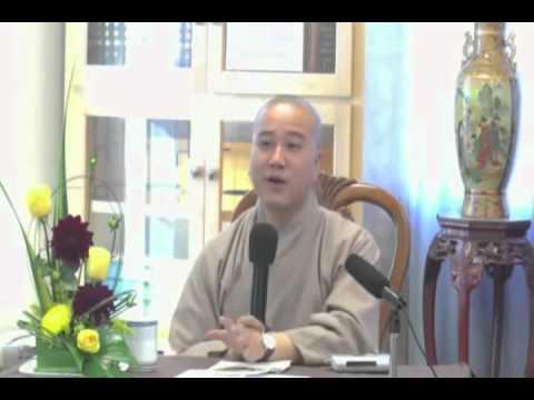 Phật pháp vấn đáp: Hình tướng của Bồ Tát