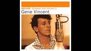 Watch Gene Vincent My Heart video