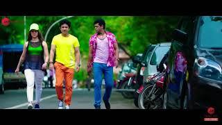 Khandala ghat whatsapp status   yere Yere paisa video song