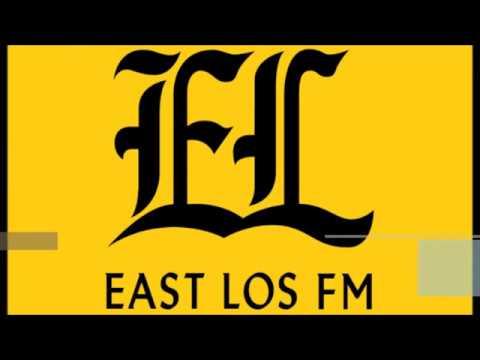 GTA V RADIO EastLosSantosFM full [HD]
