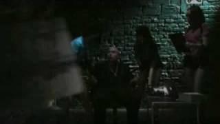 Доминик Джокер - Беги быстрее брат и Tequila