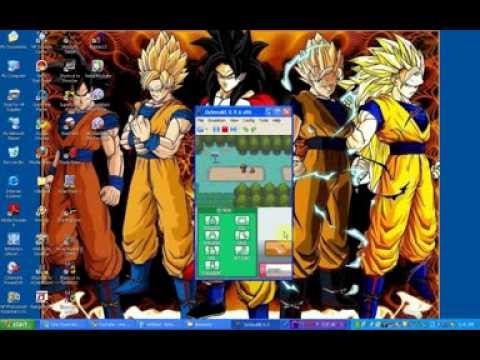 How to speed up DS roms in Desmume [100% WORKS!!]