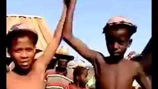 TEARANO  (Tratrandro )Clip Malagasy