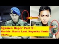 Infantri Hantu Rimba Marinir Hantu Laut Kopaska Hantu Udara TNI tentara Indonesia Ngamen bikin BA thumbnail