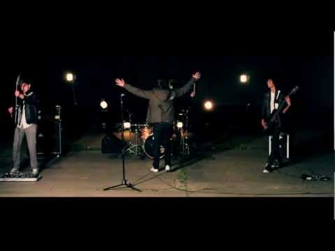 Flygone - We Hold Together (OFFICIAL VIDEO)