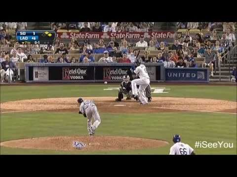 Hanley Ramirez Official 2013 Highlights