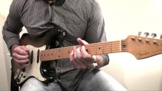 download lagu Instrumental Guitar Ballad By Jimmy Konsta - Gimme Some gratis