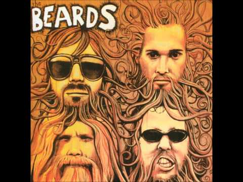 The Beards - The Beards Club