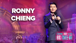 Ronny Chieng - The Big Three Oh! (Ep 5)