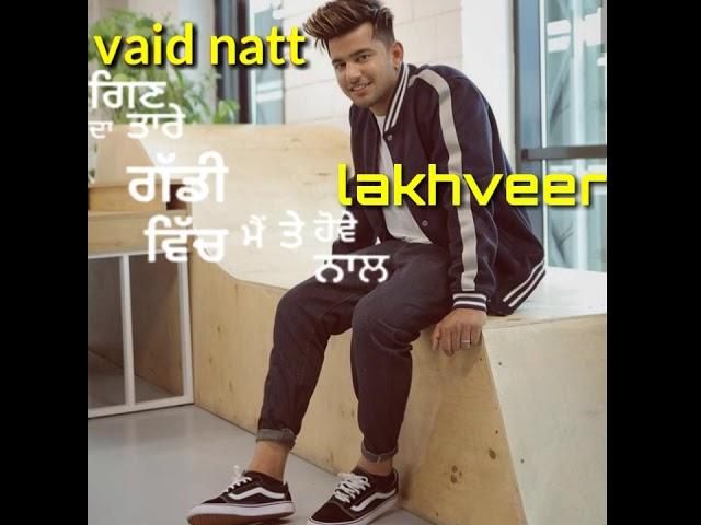 Status full HD video song Jass Manak. thumbnail