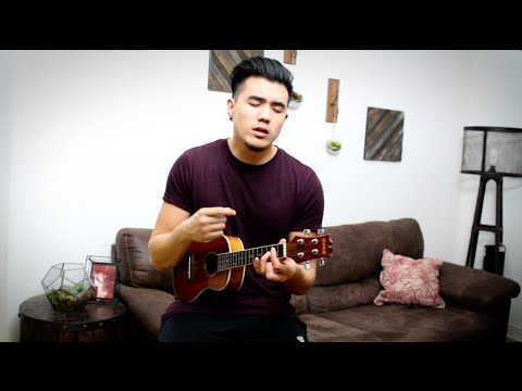 Download Lagu  Can't Help Falling In Love Cover Elvis Presley- Joseph Vincent Mp3 Free