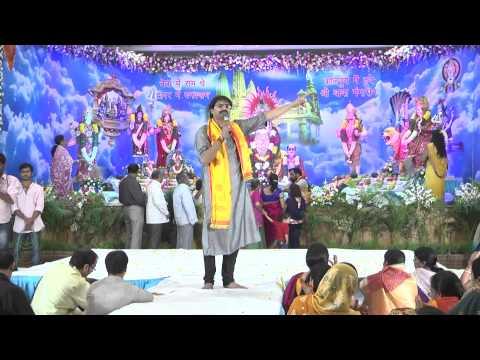 Baba Gangaram Sanjay Naveen Ye Prarthana Dilki video