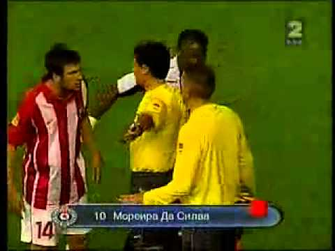 Srbija hrvatska fudbal uzivo online dating