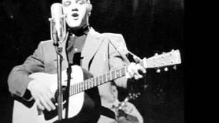 Vídeo 136 de Elvis Presley