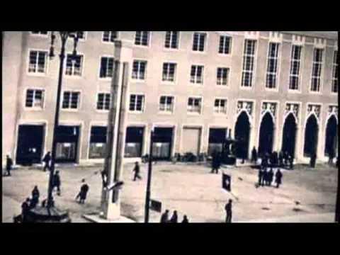Peruanos en la Segunda Guerra Mundial Peruanos en la Segunda Guerra