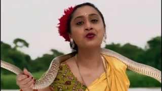 download lagu Beautiful Bangladesh Land Of Rivers Real Nature#1 gratis