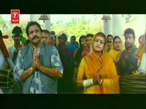 Om Jai Shiv Omkara- Arti Full Song Aayee Milan Ki Raat