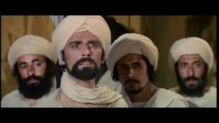 CONCEPT OF GOD & JESUS IN ISLAM VS. CHRISTIANITY - (The MOST TOUCHING PART!!)