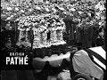 Gagarin Funeral 1968 mp3