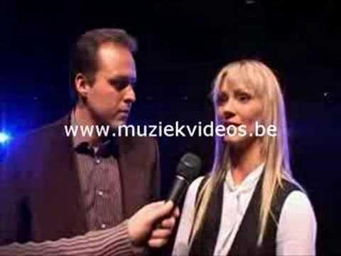 Laura Lynn & Frans Bauer - Kom Dans Met Mij