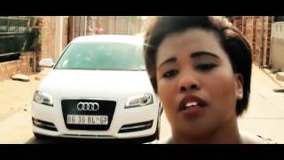 Kelly Khumalo - Makhelwane (DanceFloor)