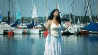 Fatma Kar - Schiff Ahoi