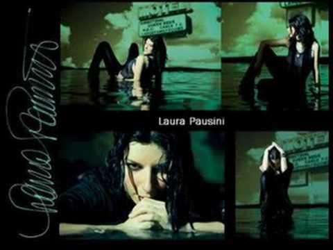 Laura Pausini - Tu Cosa Sogni