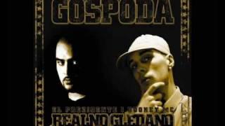 Gospoda ft Struka - Alo mala ( 2005 )