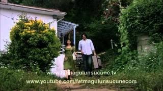 Fatmagülün Suçu Ne 77 B lüm Fragman    YouTube2