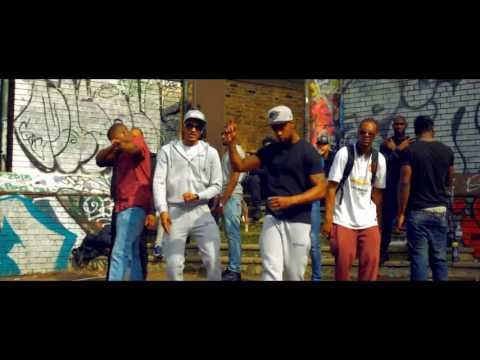 Bobby Teeno X Frass Dont Believe Dem rap music videos 2016