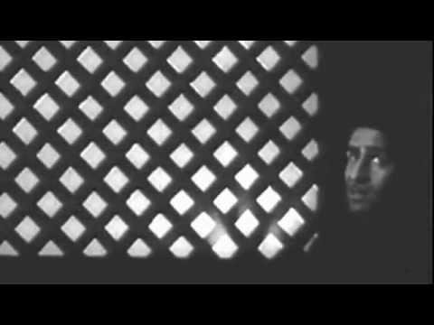Duniya Me Nahin Koyi Yaar Wafadaar..mohammed Rafi & Lata Mangeshkar..film Amber 1952 video