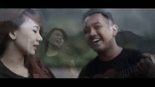 download lagu Rajapala Band Feat Yessy Diana - Angin Malam 720 gratis