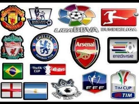 PES 2013 (PS3) - Instalar parche Bundesliga. Premier League. equipaciones. escudos...