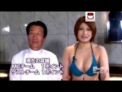 yaponskoe-eroticheskoe-shou-bez