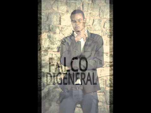 download lagu Everybody Waah Know ~ Falco D General * Hot gratis