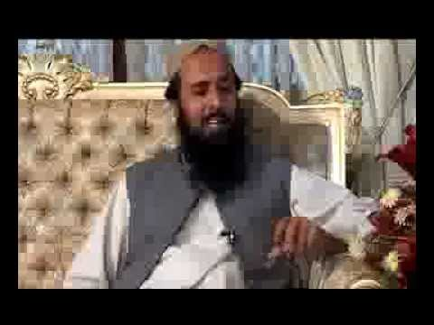 Exclusive Interview with Shafeeq ul rehman mengal part 3